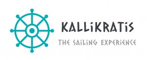 Kallikratis.com